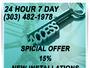 24 hour locksmith Denver