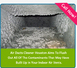 Air Ducts Cleaner Houston