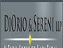 Law Firm of DiOrio & Sereni, LLP
