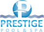 Prestige Pool & Spa