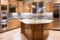 Culver City Kitchen Remodeling