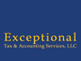 Exceptional Tax & Accounting Services LLC