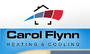 Carol Flynn Heating & Cooling