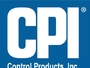 Control Products INC.