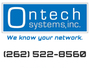Ontech Systems, Inc.
