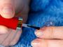 T & A Nail Spa