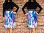 Women's Wholesale Clothing Supplier