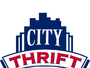City Thrift