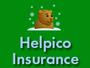 Helpico Insurance Agency