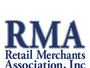 Retail Merchants Association, Inc.