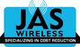 Jas Performance Inc