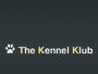 The Kennel Klub