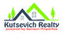 Kutsevich Realty powered by Samson Properties