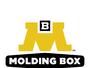 Molding Box