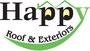 The Happy Roof Company