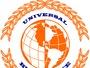 Universal Bus Service LLC