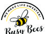 Busy Bees Cleaning Services
