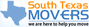 South Texas Movers