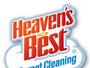 Heaven's Best Carpet Cleaning Jacksonville NC