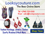 Online Shopping USA