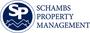 Schambs Property Management