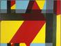 Allan D'Arcangelo - Pan American Art Projects