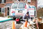 Drain and Sewer Cleaning and Repair