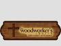 The Woodworker's Church