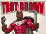Troy Brown Plumbing