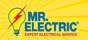 Mr. Electric of Montgomery County