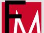 Flooring Masters & Professional Remodelers