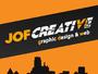JOF CREATIVE