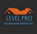 LevelPro Foundation Repair