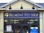 Belmont Pet Shop
