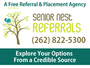 Senior Nest Referrals, LLC