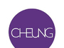 Jessie Cheung, M.D. Dupage Dermatology & Laser Center