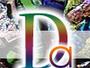 Dichroic Adventures Ltd