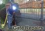 gate repair company chula vista