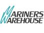 Mariners Warehouse