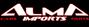Alma Imports