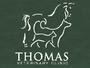 Thomas Veterinary Clinic