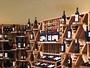 Vineyard Wine Cellars Inc.
