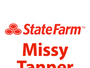 Missy Tanner- State Farm Insurance Agent