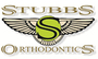 Stubbs Orthodontics