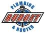 Budget Plumbing & Rooter