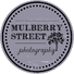 Mulberry Street Photography