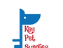Key Pet Supplies