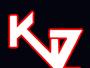 KVZ Holidays