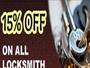 Fred's Locksmith Co.