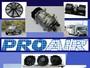 ProAir, LLC